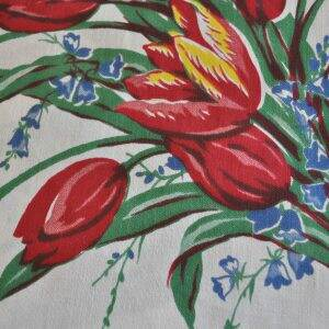tulipcloth